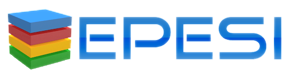 epesi_site_logo_2.png